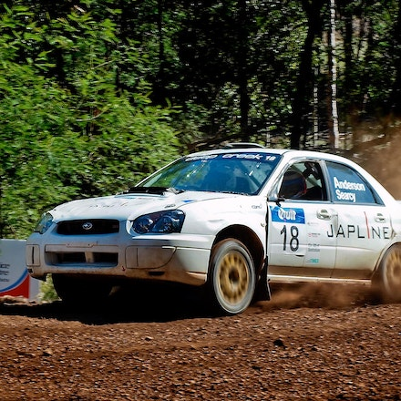 Forest_Rally_20100418_0887