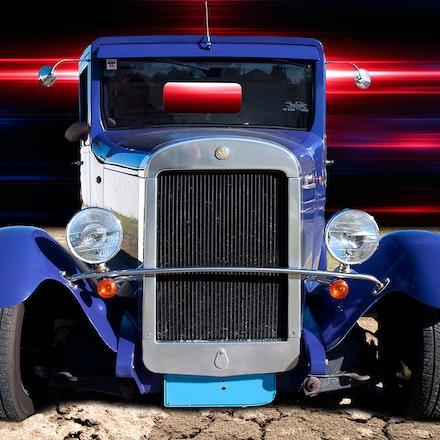 Dodge_Ute_01