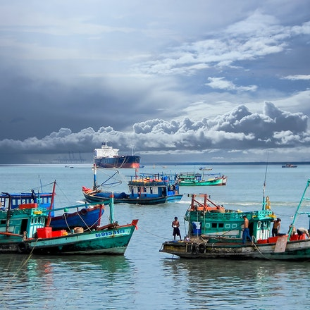 Fishing_Fleet