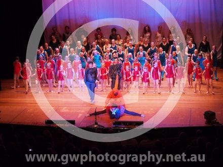Dance Design 2012
