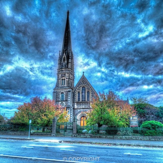 St. Andrew's-Kirk_Sturt-Street_0022_20130424