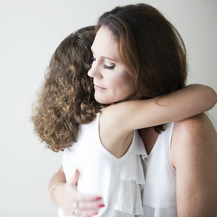 motherdaughterportrait-36fb
