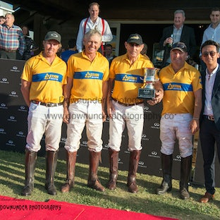 2017 Infiniti Cup - Day 2 - Images of the  the prestigious annual Infiniti Cup are available as digital images or digital packages.  You can click on any...