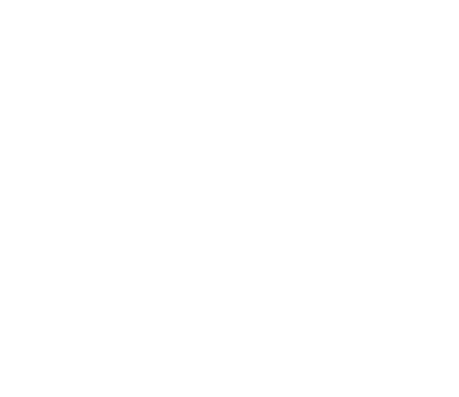 Jo Lyons Photography