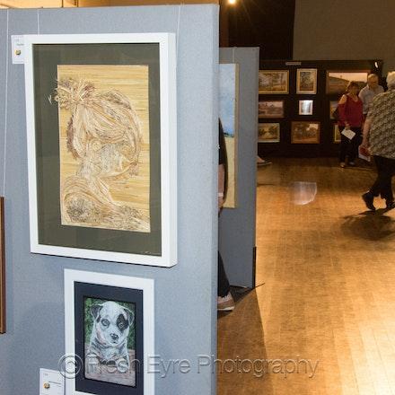 17IA_022_Art Prize