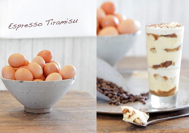 nellyleComte.eggs.tiramisu