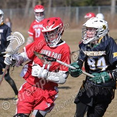 Northridge vs. Crown Point (JV) - 3/21/15 - View 94 images from Crown Point's Junior Varsity Lacrosse win over Northridge on Saturday afternoon (3/21)...