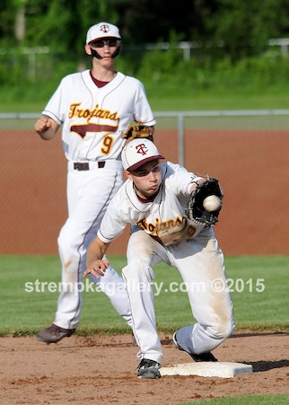 57_BSB_CHS_CP_Sec_DSC_3654 - Chesterton vs. Crown Point (IHSAA Sectional) - 5/28/15