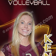 Chesterton Volleyball Banner Samples - 8/17/15 - Chesterton Volleyball Banner Samples - 8/17/15