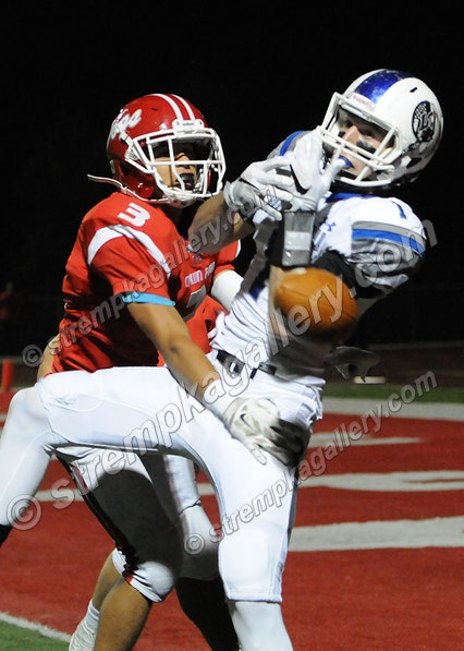 43_FB_LC_CP_DSC_6824 - Lake Central vs. Crown Point (IHSAA Sectionals) - 10/28/16