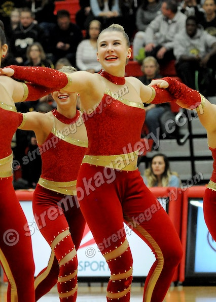 16_CD_011417_DSC_1754 - Crown Point Varsity Dance - 1/14/17