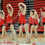 Cheer & Dance - Northwest Indiana High School Cheer & Dance photos from the 2017-2018 season.