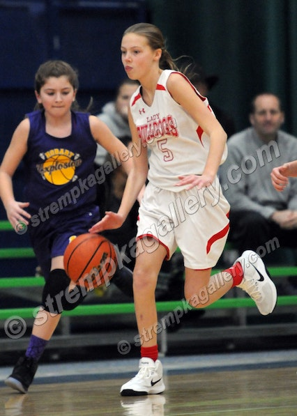 117_GB_CP_AAU_DSC_3083 - Crown Point AAU - 12/16/17