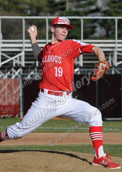 23_BSB_LP_CP_DSC_8789 - LaPorte vs. Crown Point - 4/25/18