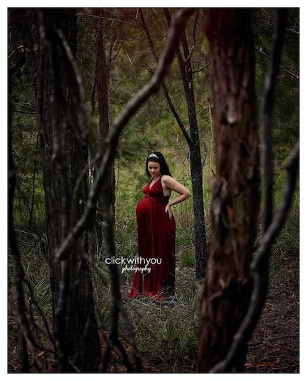 BrisbanePregnancy Photography-1