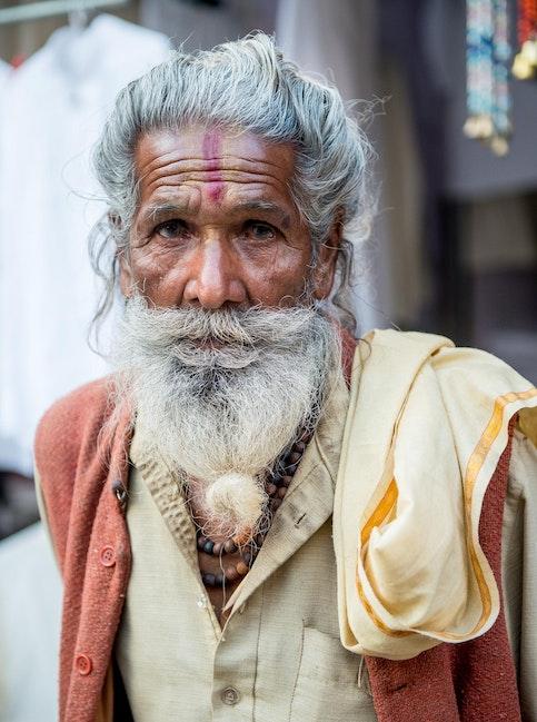 India Portfolio (12 of 16)