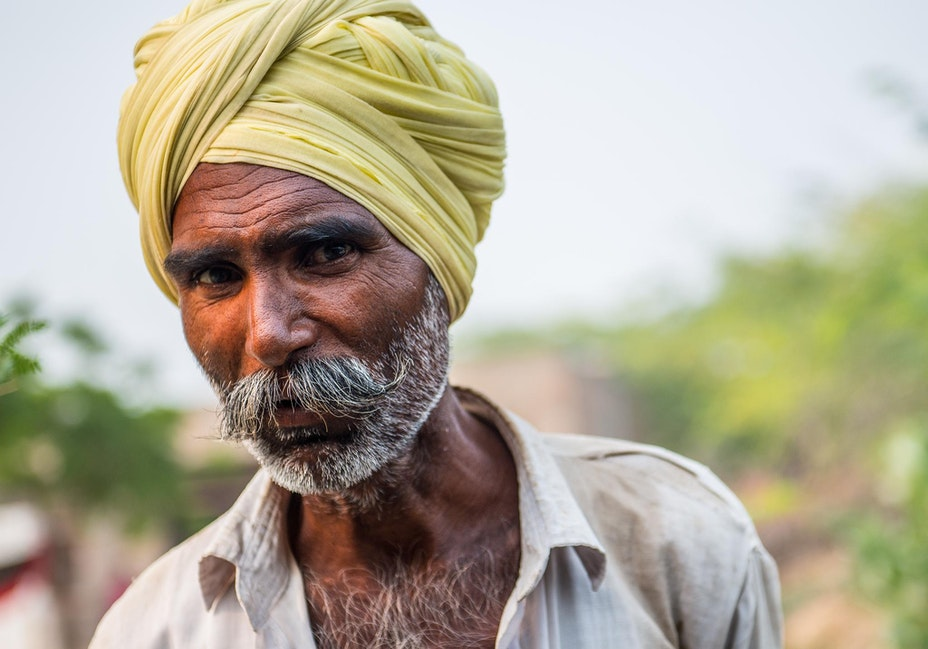 India Portfolio (4 of 16)