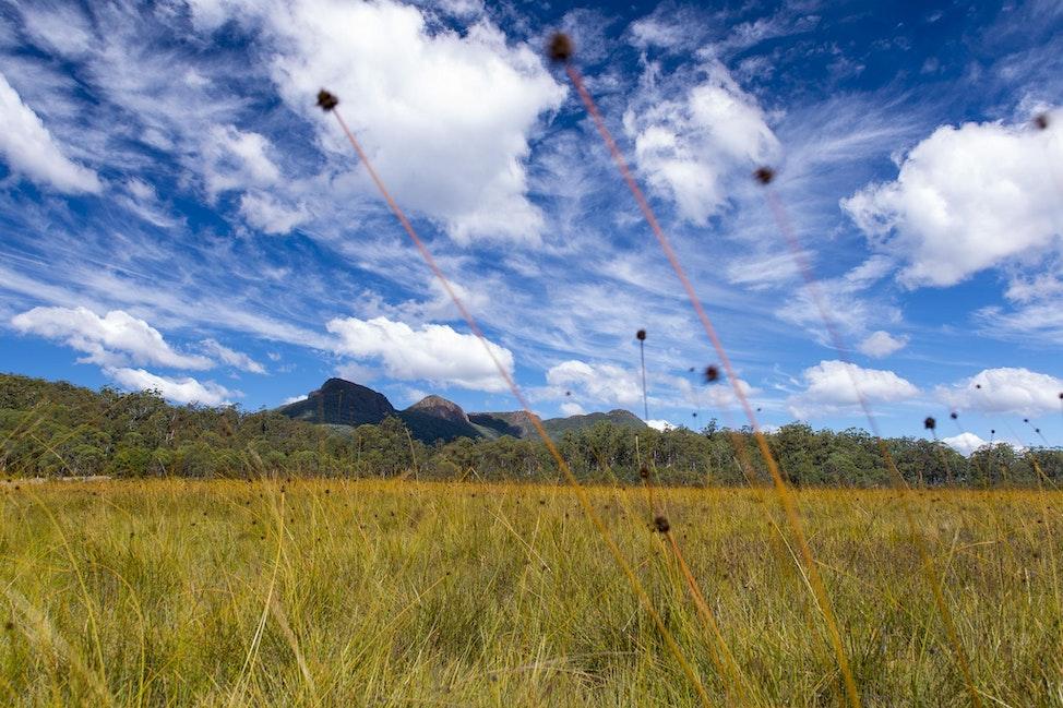 Tasmania Day 6 (24 of 113)-Edit