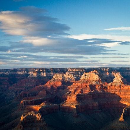 1004_Grand_Canyon_021