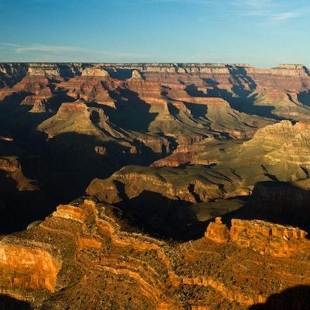 1004_Grand_Canyon_076
