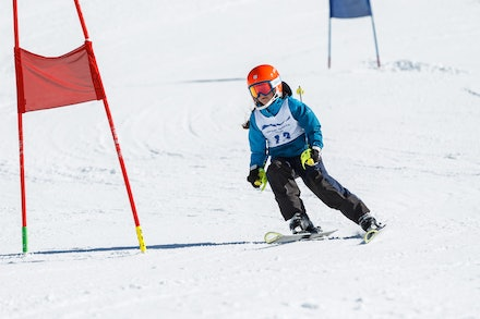 140823_bccup_7394 - Blue Cow Cup at Perisher, NSW (Australia) on August 23 2014. Jan Vokaty