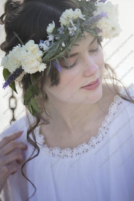 Internet 151 Dural Shooting - 14 august 2013 - sydney wedding photographer