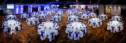 LandoPhotographer - Pano - 041 ShareCare Annual Charity Ball - 30 Nov 2015 - West Leagues Club - Event - cheap photography sydney