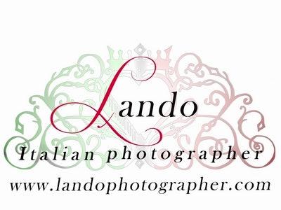 Lando Italian Photographer