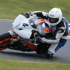Rd 5 - Race 17 - 4 Laps - Clint Farr (600 Exp) & 600 NE