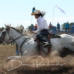 Ballarat APRA Rodeo 2017 - Slack Session