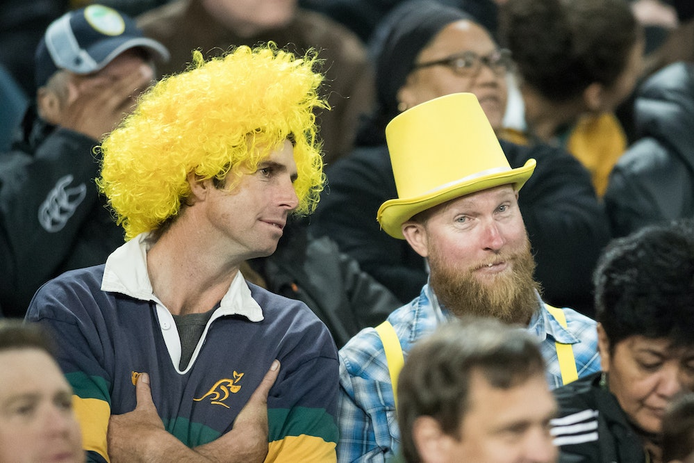 Wallabies v All Blacks 20816-65