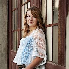 Cassie 2013 GLHS