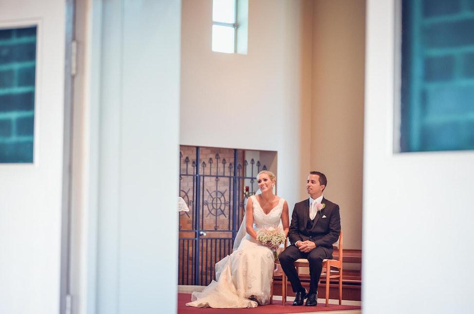 B&A Wedding-343