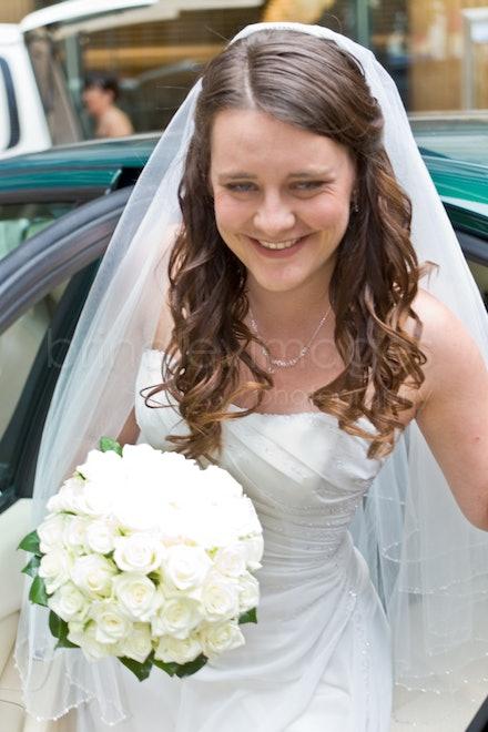 20070113_Baker_147 - robertbrindley@westnet.com.au wedding Ellis Baker, Hannah Swaveley, wedding 13/01/06