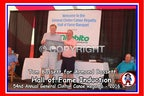 05-28-16 GC Hall of Fame Ceremonies