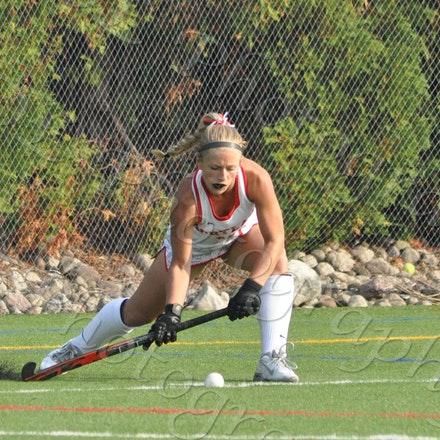 Field Hockey @ Nazareth