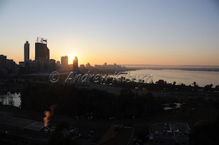 2012 Chevron City to Surf - Marathons - $1.50 from every Photo Sold will go the the Activ Foundation