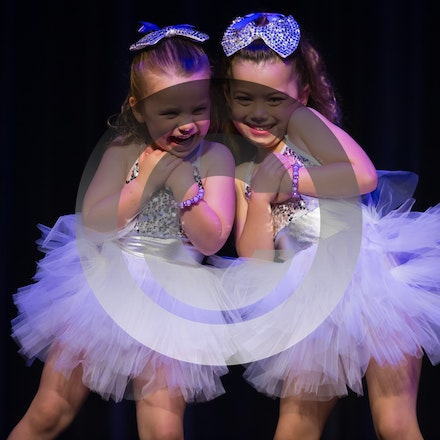 2015 Mini Concert 1 Happily Ever After - Images were taken on Sunday 8th November at Sutherland Entertainment Center.