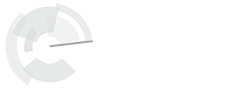 Element Photo and Video Productions