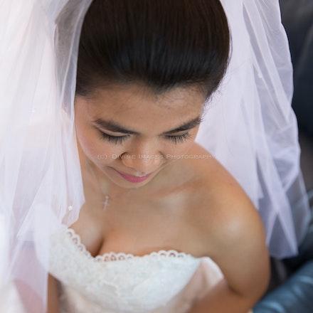 Nicholas and Khanita.22.07.2017.Wedding-21