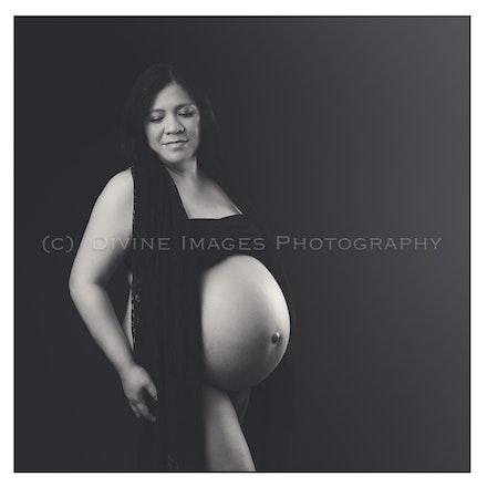 Marinel's Maternity