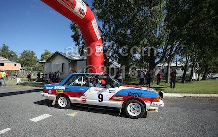 Wowan Rally_-5