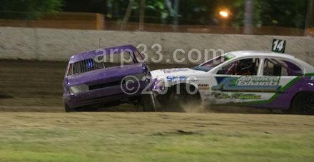 Super Sedans Title final night-15