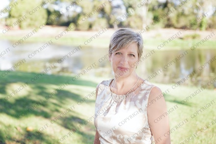 Deb - Corporate Head Shots