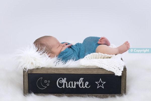 Charlie-32