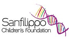 Sanfilippo Children's Foundation
