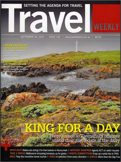 Travel Magazine01-6x8