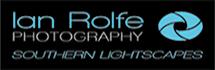 Ian Rolfe Photography