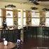 Collier Bar