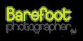 Hobart Photographer - Tasmania Barefoot Photographer